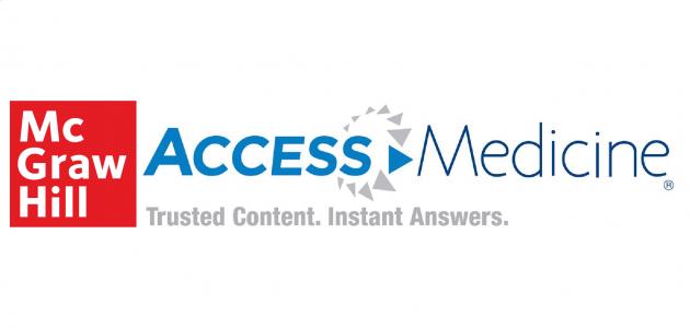 pac_principal_intranet_accessmedicina