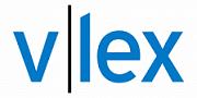 pac_principal_intranet_vlex2