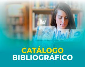 Catálogo Bibliográfico