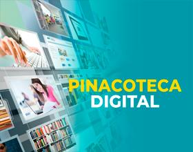 Pinacoteca digital
