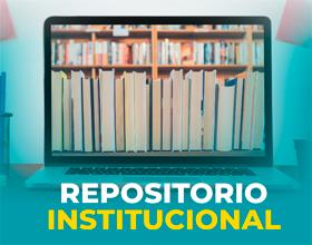 Repositorio institucional